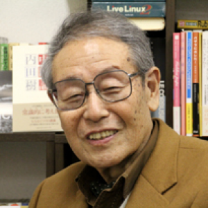西田善夫の画像 p1_29