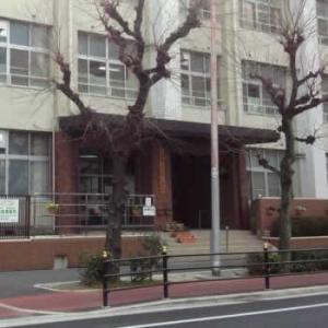 西脇亨輔の画像 p1_32