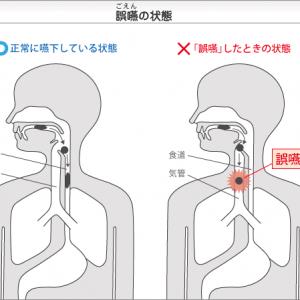 田村亮 (お笑い)の画像 p1_31